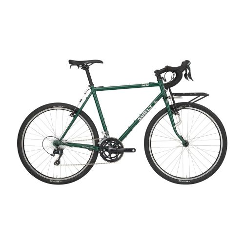 Surly Pack Rat - Green